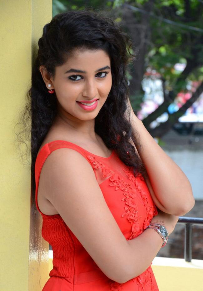 Actress Pavani Stills 1507105253Actress_Pavani_Stills002