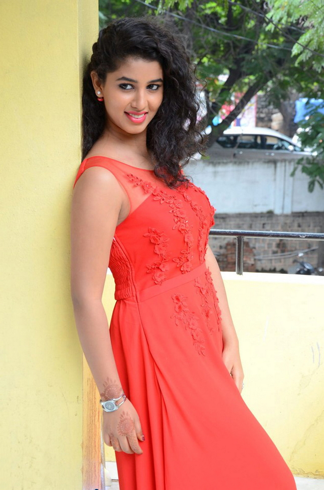 Actress Pavani Stills 1507105253Actress_Pavani_Stills003