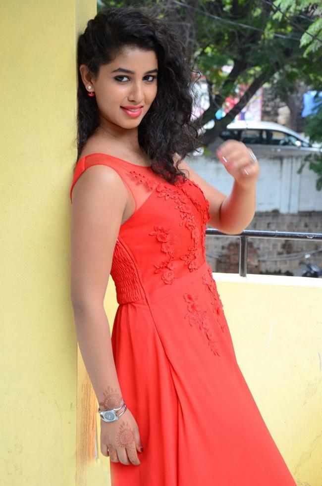 Actress Pavani Stills 1507105253Actress_Pavani_Stills004