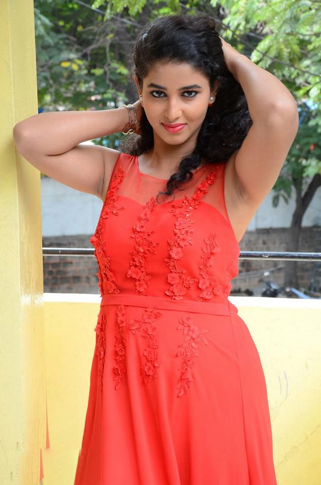 Actress Pavani Stills 1507105253Actress_Pavani_Stills005