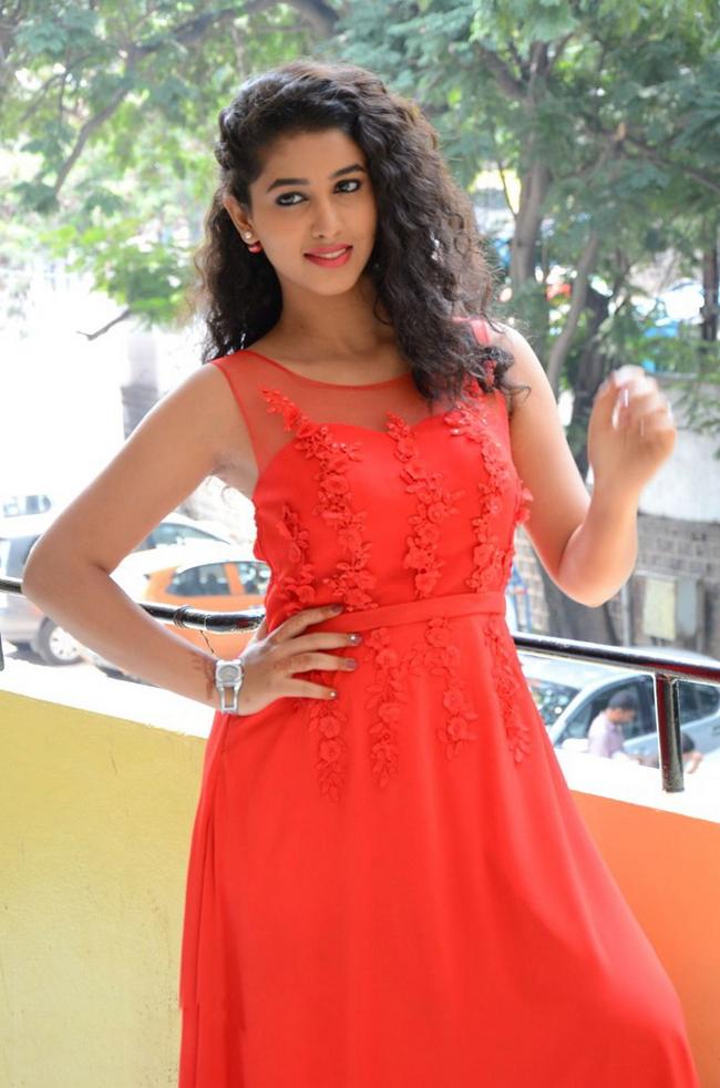 Actress Pavani Stills 1507105253Actress_Pavani_Stills006