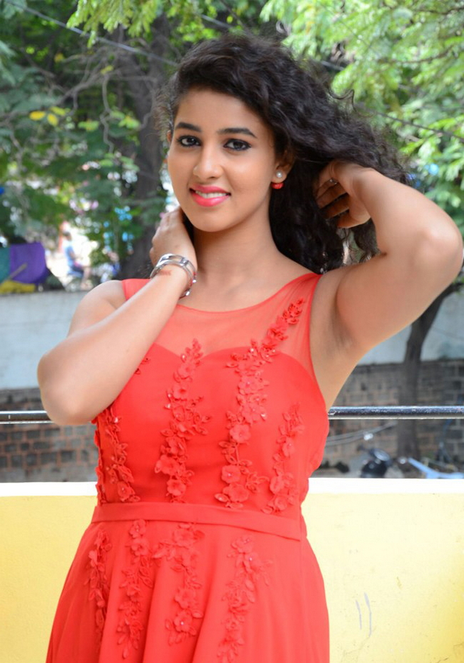Actress Pavani Stills 1507105253Actress_Pavani_Stills008