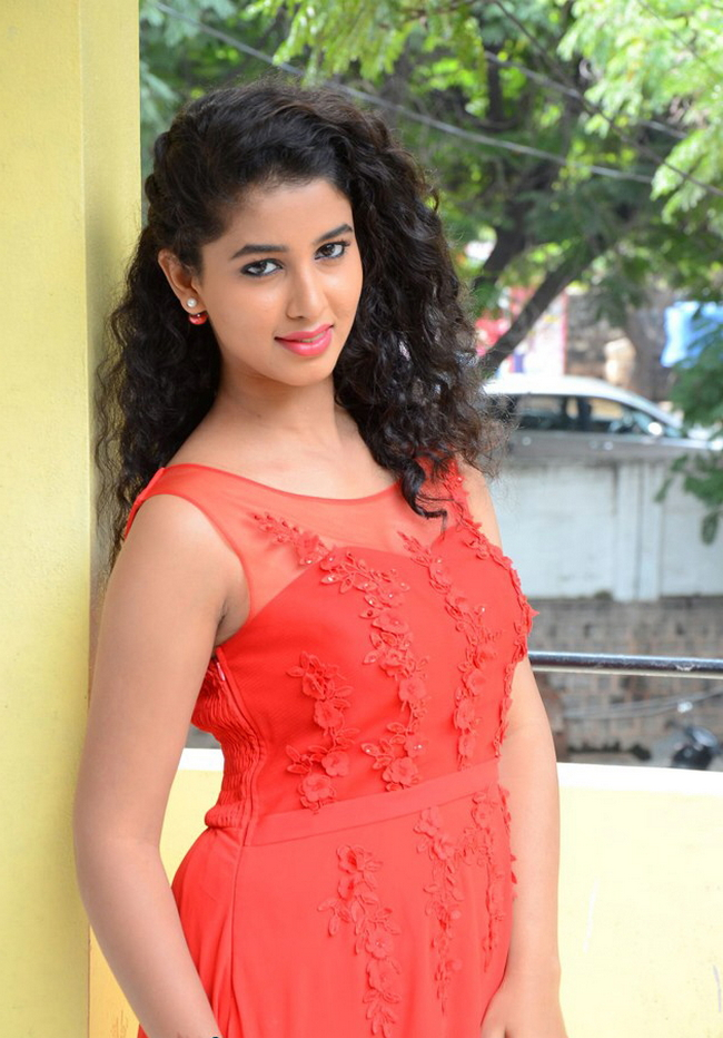 Actress Pavani Stills 1507105263Actress_Pavani_Stills012