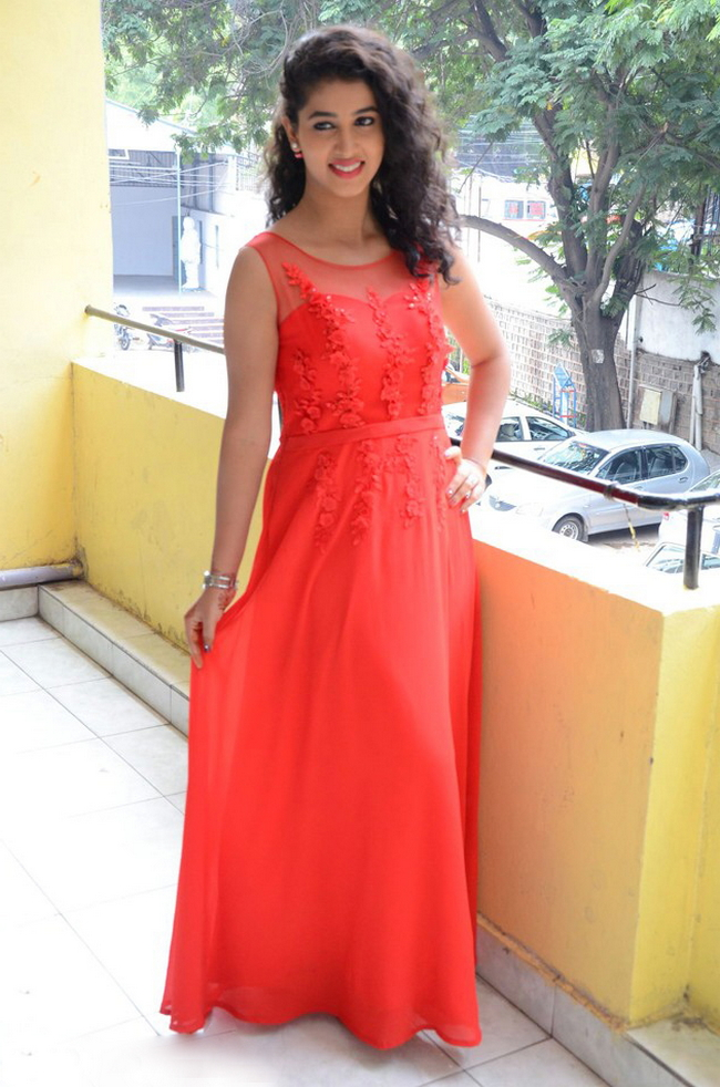 Actress Pavani Stills 1507105263Actress_Pavani_Stills014
