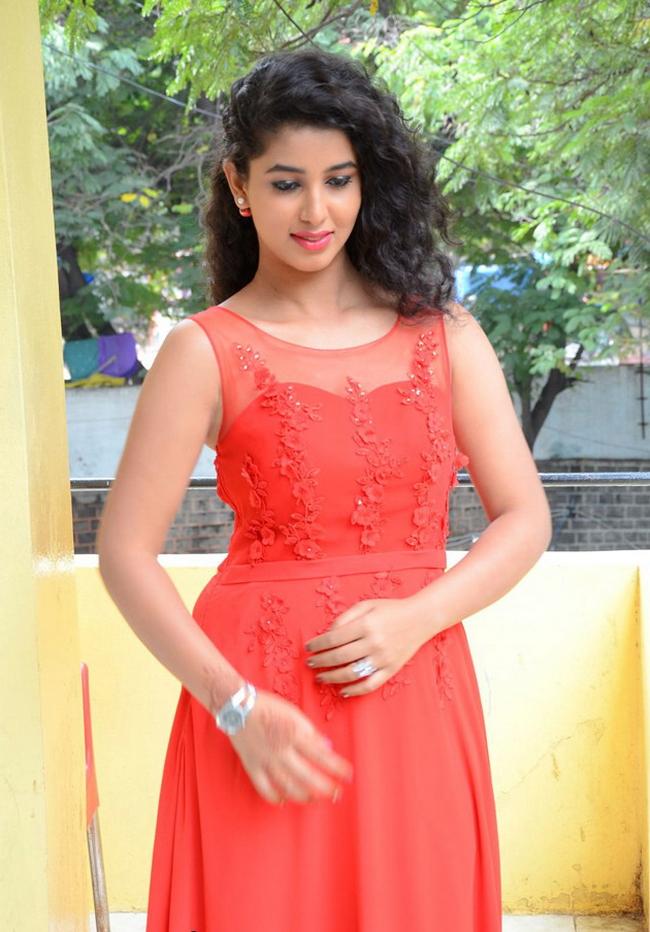 Actress Pavani Stills 1507105263Actress_Pavani_Stills015