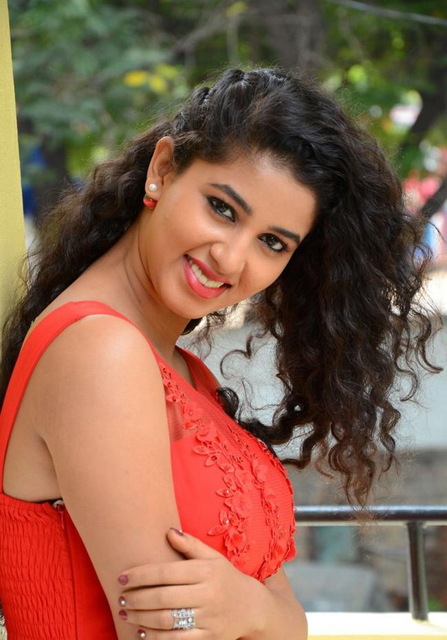 Actress Pavani Stills 1507105263Actress_Pavani_Stills016