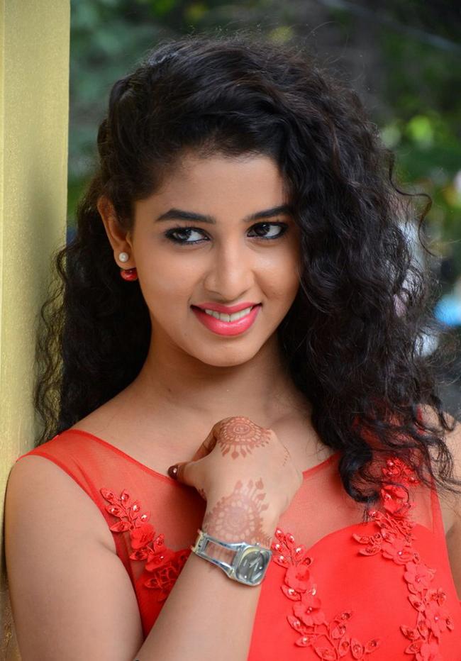 Actress Pavani Stills 1507105263Actress_Pavani_Stills017