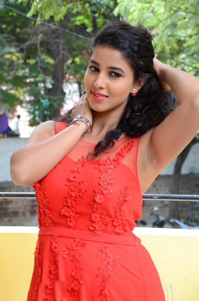 Actress Pavani Stills 1507105263Actress_Pavani_Stills020
