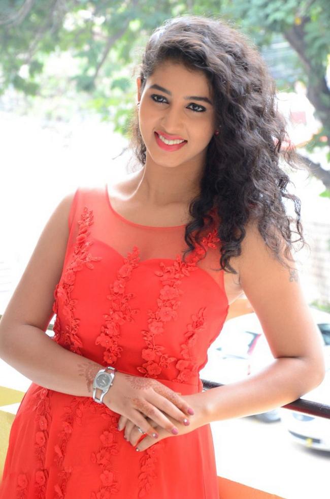 Actress Pavani Stills 1507105272Actress_Pavani_Stills021