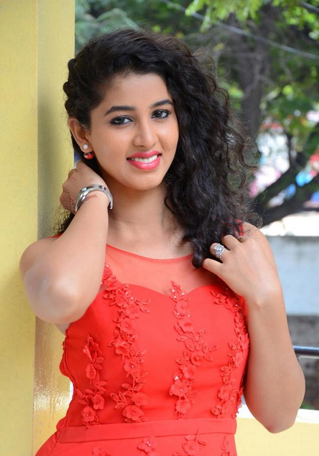 Actress Pavani Stills 1507105272Actress_Pavani_Stills023