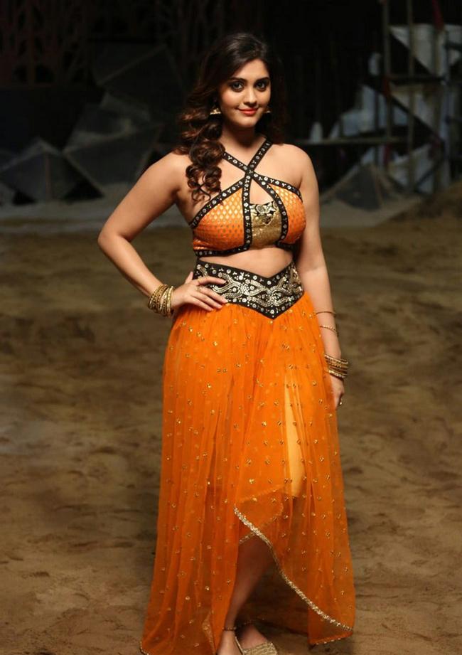Actress Surabhi Stills 1513582294Actress_Surabhi_Stills019