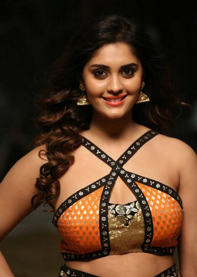 Actress Surabhi Stills 1513582304Actress_Surabhi_Stills022