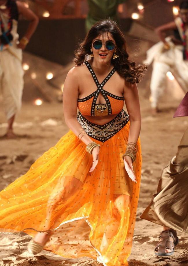 Actress Surabhi Stills 1513582315Actress_Surabhi_Stills037