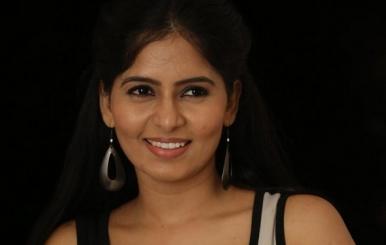 Actress Madhumita Stills
