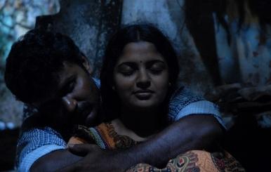 Onbathu Kuzhi Sampath Movie Stills