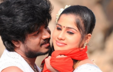 Veerathiruvizha Movie Stills