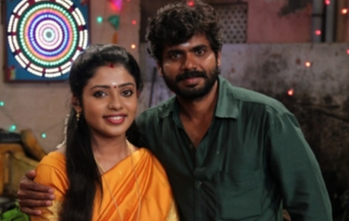 Oru Kanavu Pola Movie Stills
