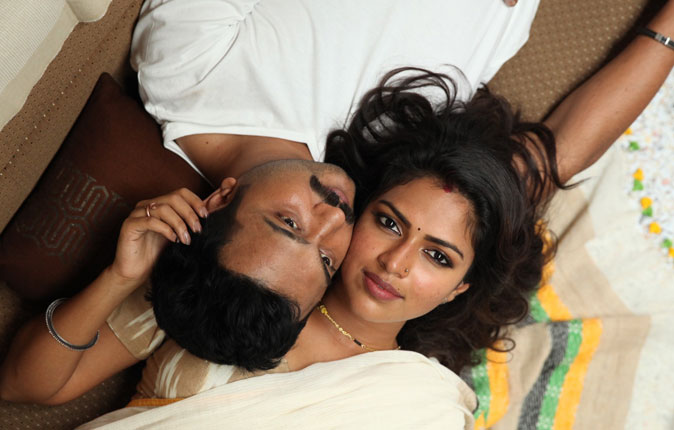 Thiruttuppayale 2 Movie Stills