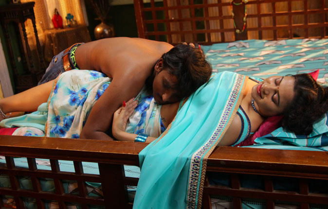 Petikkadai Movie Stills