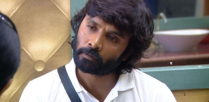 சேனல் தொடங்குகிறார் பிக் பாஸ் சினேகன்!