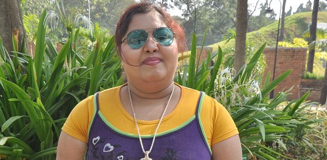 மருத்துவமனையில் அனுமதிக்கப்பட்ட பிக் பாஸ் ஆர்த்தி!