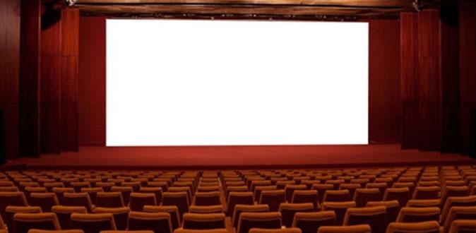 20 ஆம் தேதி முதல் புதிய திரைப்படங்கள் ரிலீசாகிறது!