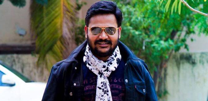 பிக் பாஸ் சீசன் 2-வில் பப்ளிக் ஸ்டார்!