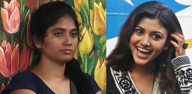 அளறப்போகும் ஓவியா ஆர்மி - அதிரடி காட்டப்போகும் ஜுலி!