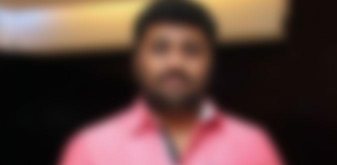 மன்னார்குடி குடும்பத்திடம் ரூ.100 கோடி ஆட்டய போட்ட பிரபல சினிமா தயாரிப்பாளர்!