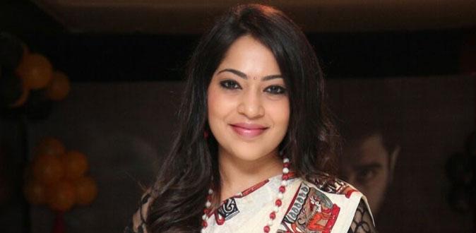 பிரபல இயக்குநருக்கு மனைவியாகும் ரம்யா!