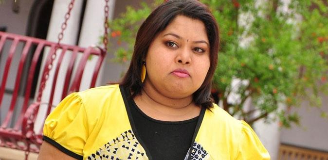 விஜய் டிவி முதுகில் குத்திய பிக் பாஸ் ஆர்த்தி!