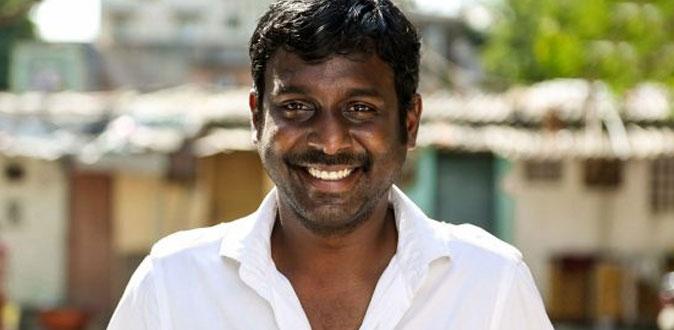 விபத்தில் சிக்கி காயமடைந்த நடிகர் விஜய் வசந்த்!