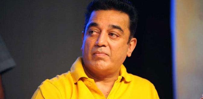 'இந்தியன் 2' வில் இணையும் பிரபல நடிகர்!