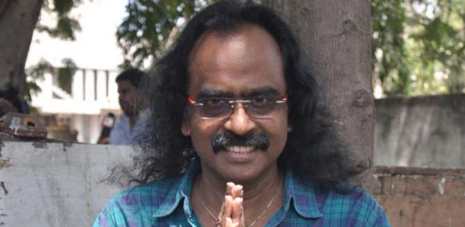 பிரபல இசையமைப்பாளர் ஆதித்யன் மரணம்!