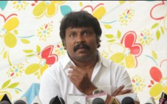 Producer J Sathish Kumar' won 10 State Awards