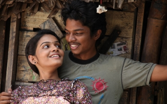 'கோலி சோடா' ஸ்ரீராம் ஹீரோவாக நடிக்கும் 'பைசா'