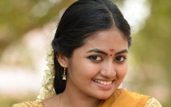 குறும்படங்களை இயக்கி நடிகையான ஷாலின் சோயா