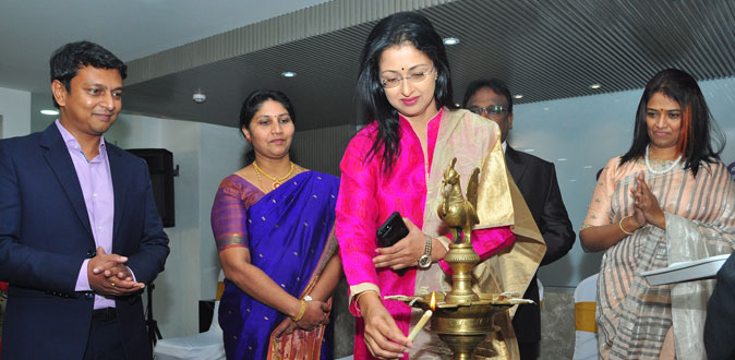 South India's Leading Fertility Chain now opens in Chennai