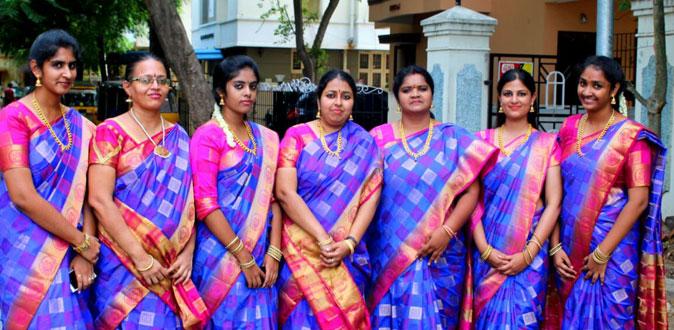'பஜன் சாம்ராட் சீசன் 5' - ஆகஸ்ட் 19 ஆம் தேதி இறுதிப் போட்டி