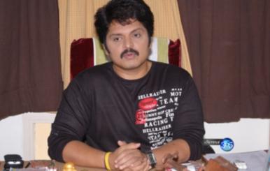 Karan Speaks about State Awards