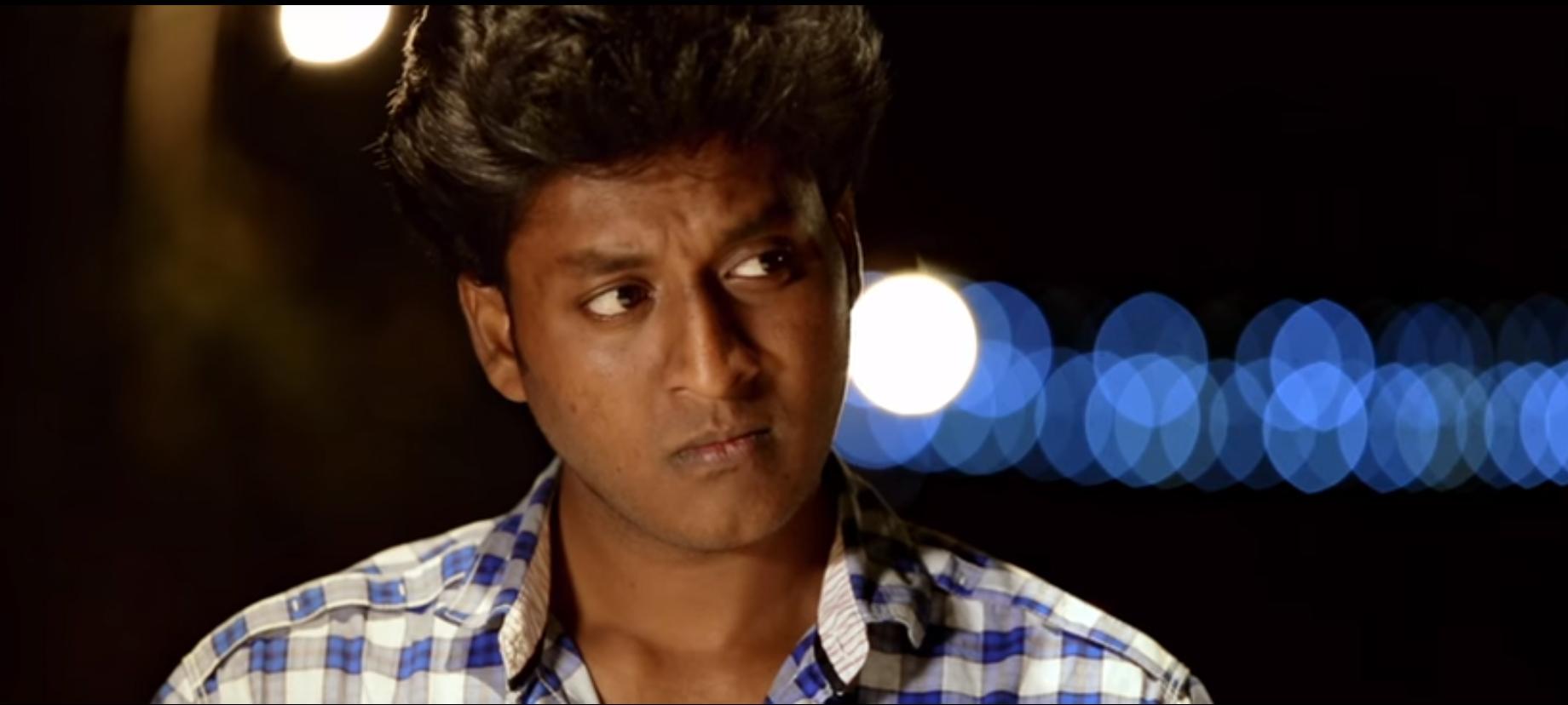 Kai Kadikaaram (wrist watch) Tamil Short Film