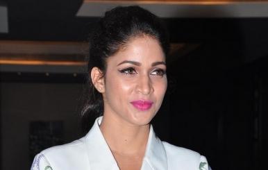Actress Lavanya Stills
