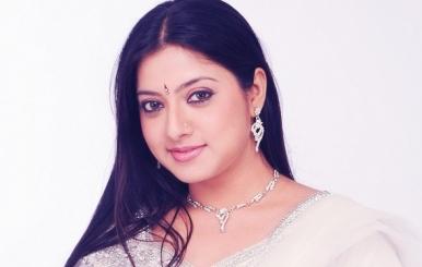Actress Keerthi Chawla Stills