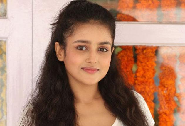 Actress Mishti Chakravarty Stills