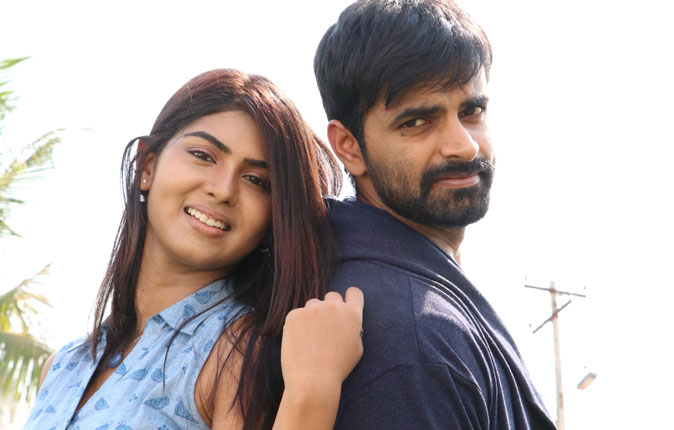 Yaaro Movie Stills