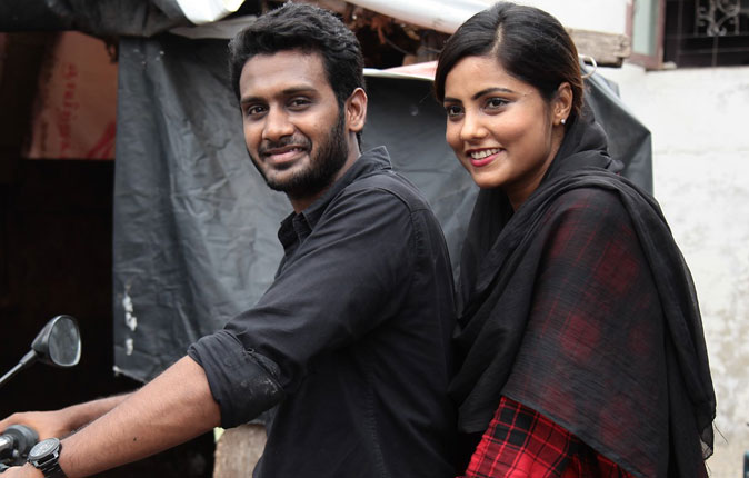 Kola Movie Stills