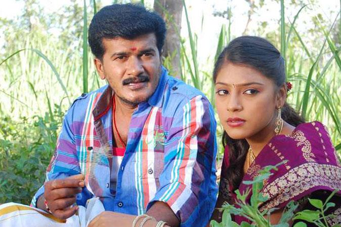 Sooravali Movie Stills